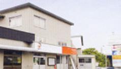 株式会社アート山口