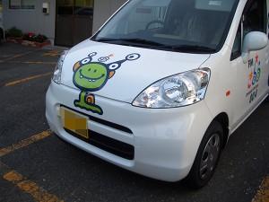 img_car_04