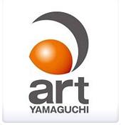 山口県近辺の看板広告・サインの事なら山口県宇部市の株式会社アート山口におまかせください